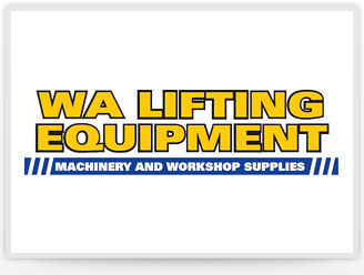 WA Lifting Equipment